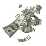 rebecca-falling-money
