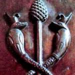 Pineal symbol