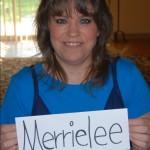 Merrilee
